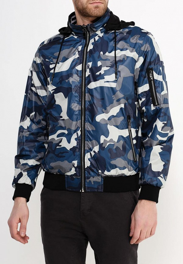 Куртка Forex Forex FO011EMRCB15 forex b016 6615