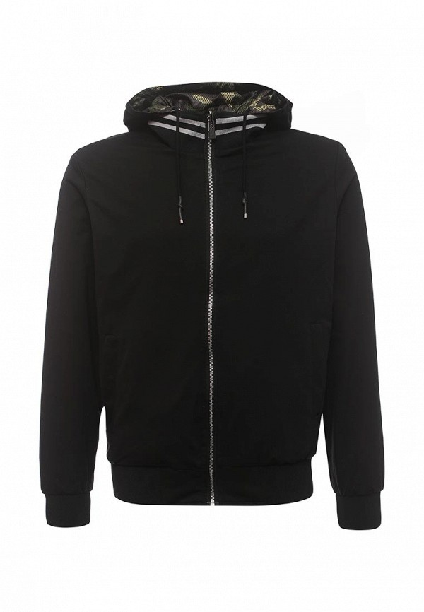 Куртка Forex Forex FO011EMRCB16 forex b016 5078