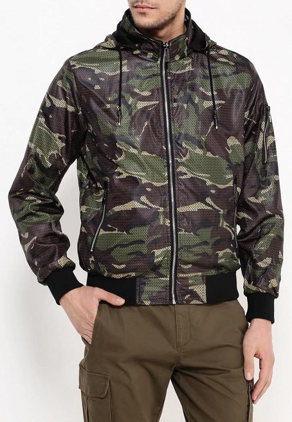 Куртка Forex Forex FO011EMRCB16 forex b016 6785 c