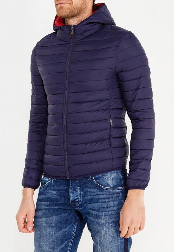 Куртка утепленная Forex Forex FO011EMXCA40 forex b016 6615