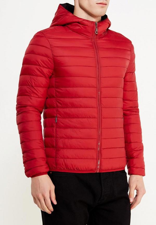 Купить Куртка утепленная Forex, FO011EMXCA41, бордовый, Весна-лето 2018