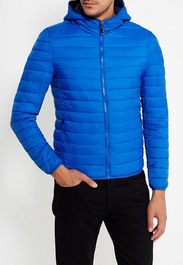 Куртка утепленная Forex Forex FO011EMXCA42 forex b016 6796