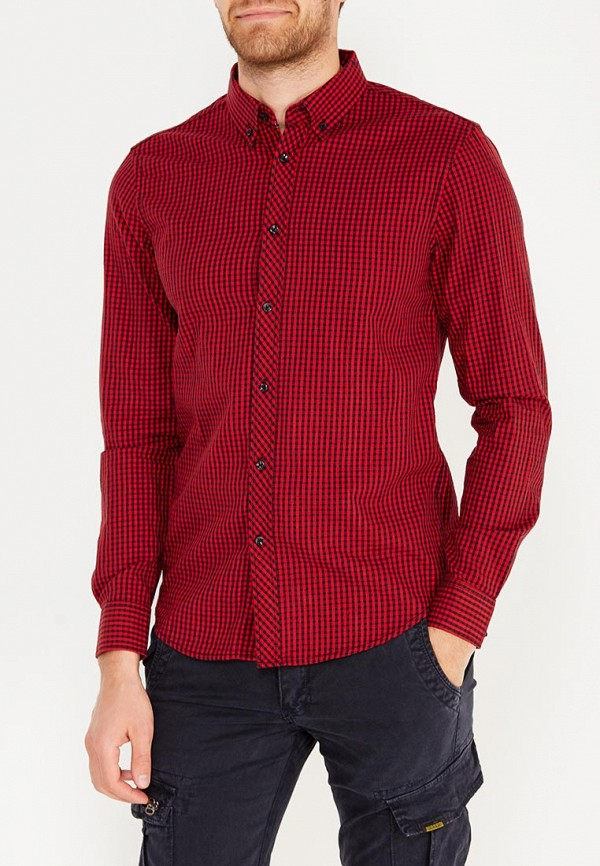 Рубашка Forex Forex FO011EMXCA61 forex b016 6796