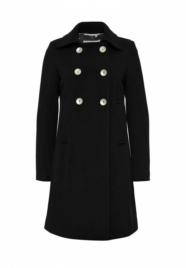Женские пальто Fontana 2.0 CLARA_NERO