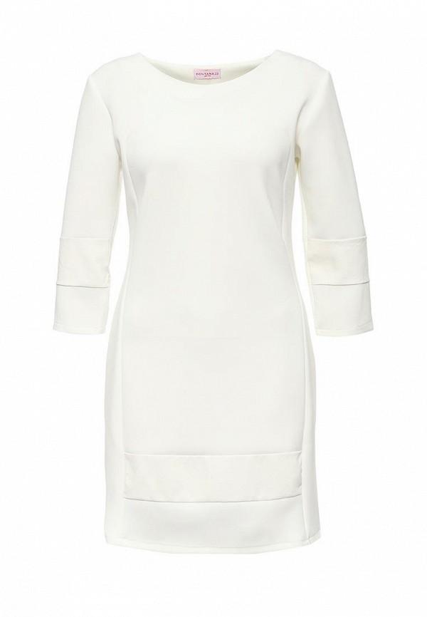 Платье Fontana 2.0
