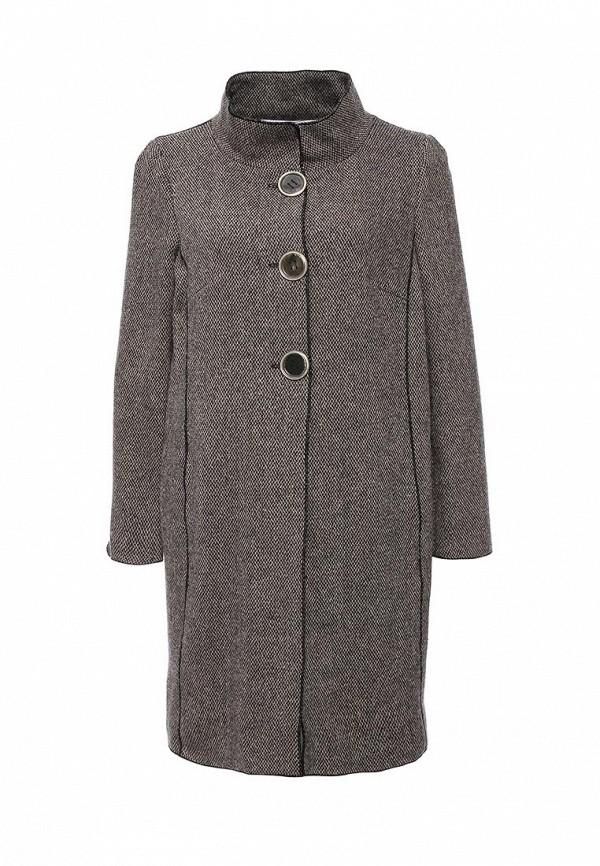 Женские пальто Fontana 2.0 MEGAN_NOCCIOLA
