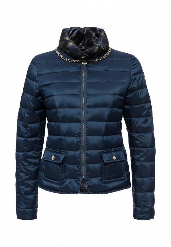 Куртка Fontana 2.0 STMORITZ_025