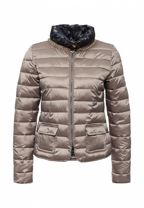 Куртка Fontana 2.0 STMORITZ_029