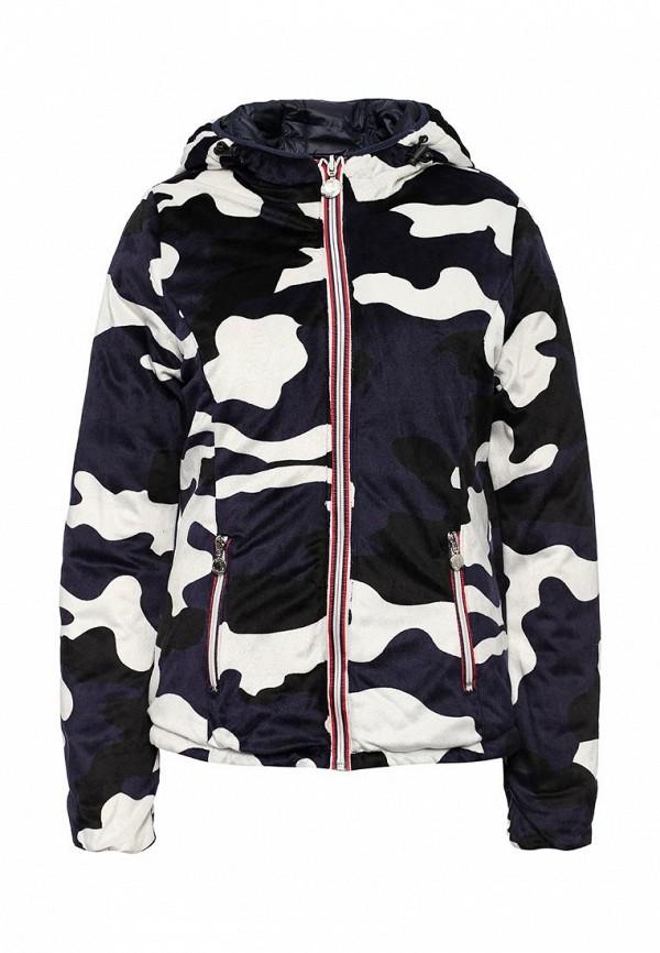 Куртка Fontana 2.0 ASPEN_015