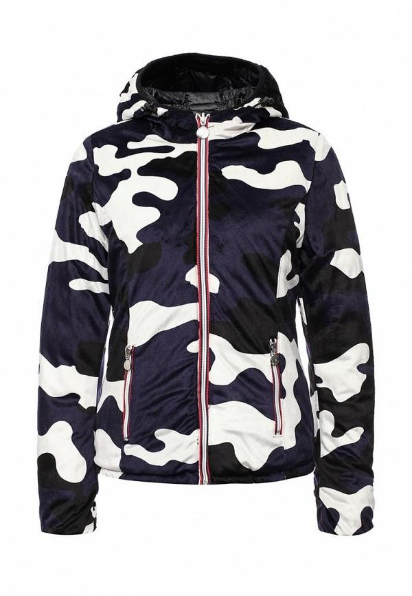 Куртка Fontana 2.0 ASPEN_020