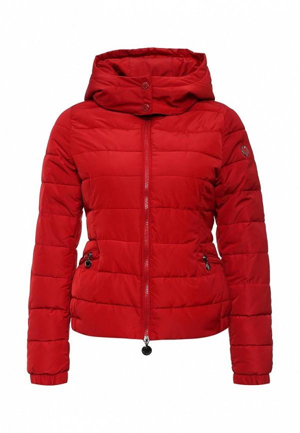 Куртка Fontana 2.0 CERVINIA_010