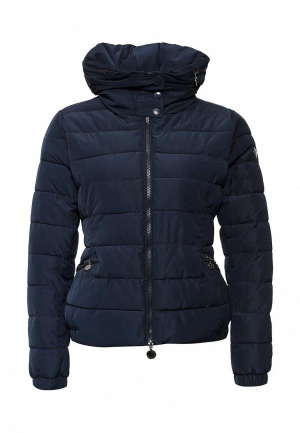 Куртка Fontana 2.0 CERVINIA_015