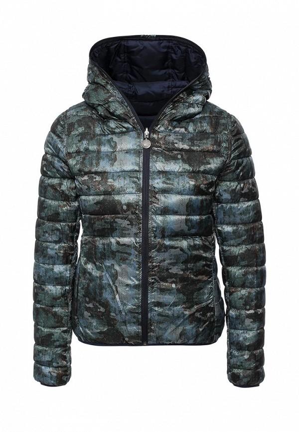 Куртка Fontana 2.0 LAILA_15_BLU
