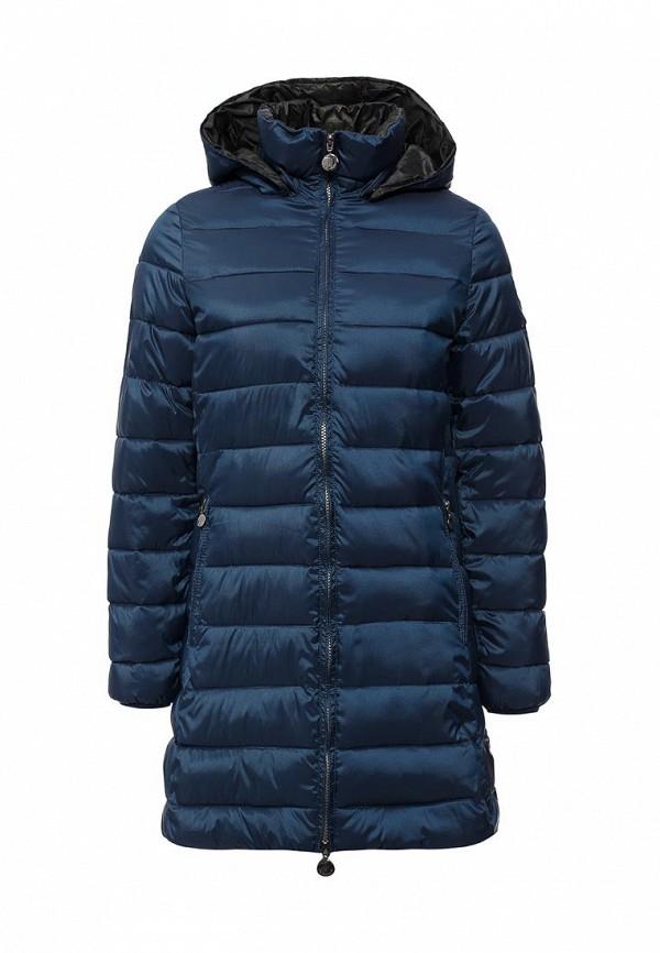 Куртка утепленная Fontana 2.0