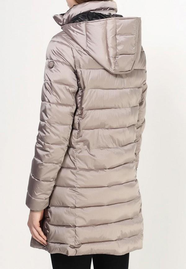 Куртка утепленная Fontana 2.0 от Lamoda RU