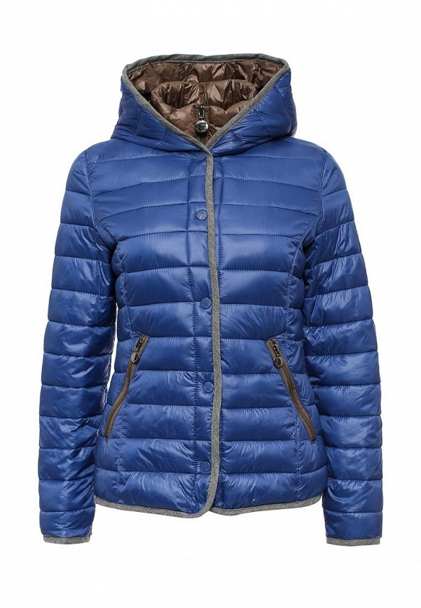 Куртка Fontana 2.0 VANCOUVER_025