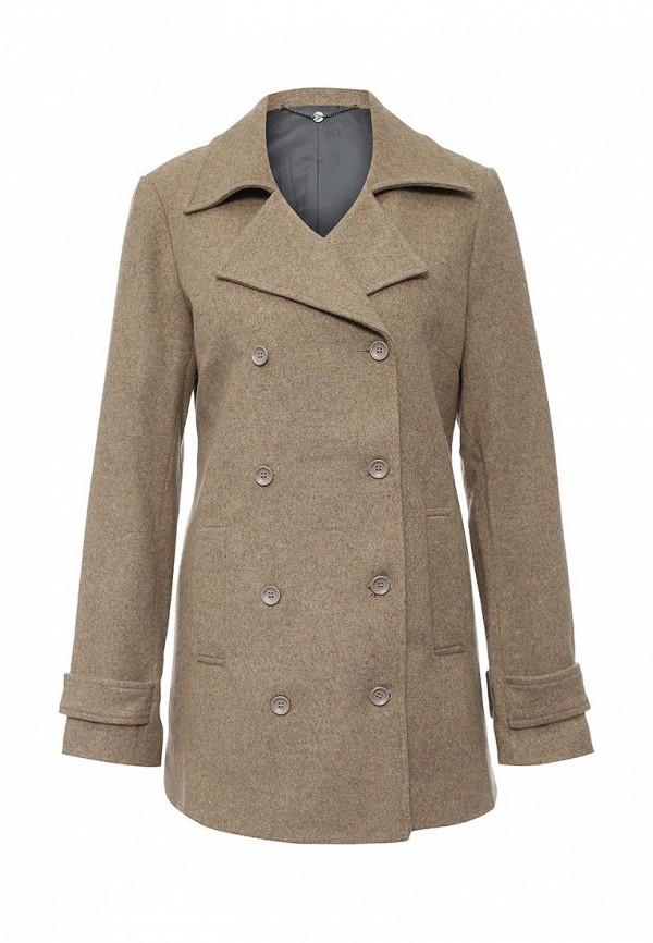 Женские пальто Fornarina BIF3B70L245M9