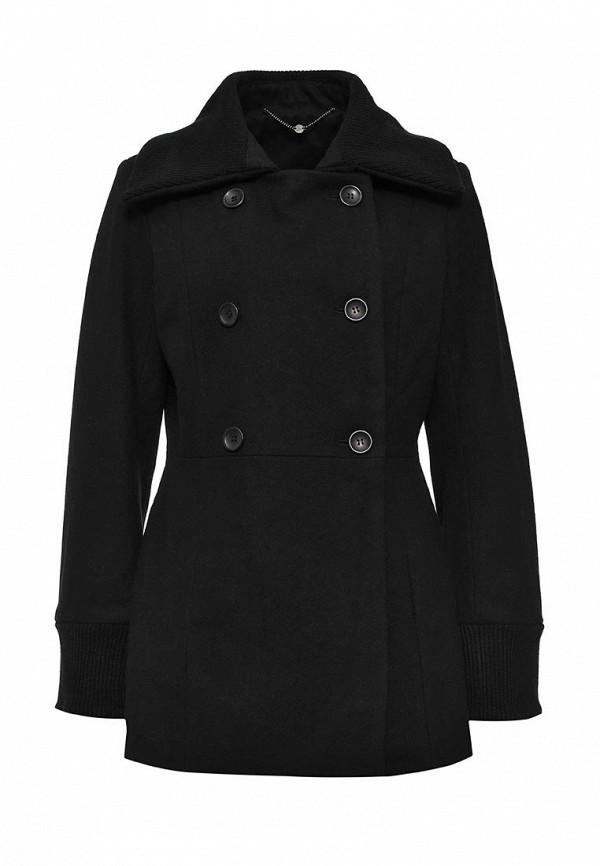 Женские пальто Fornarina BIF3B75L25100
