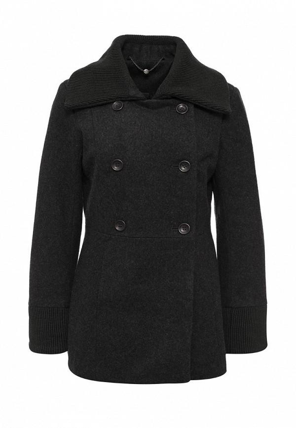 Пальто Fornarina BIF3B75L25101