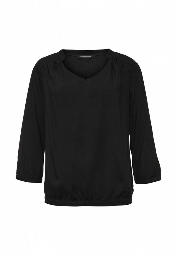 Блуза Fornarina BIF4538C96400