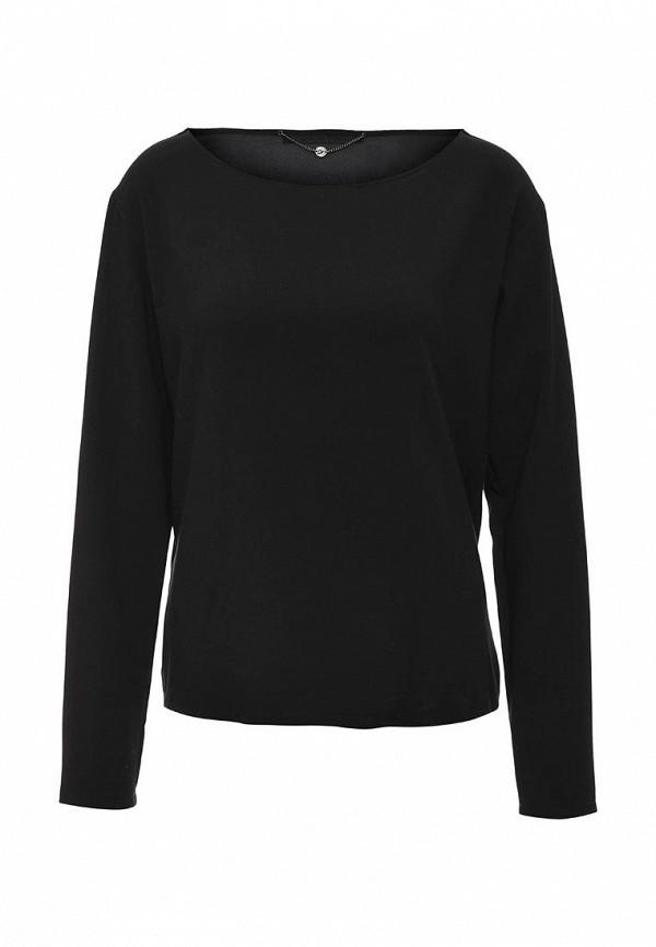 Блуза Fornarina BIF4547C96600