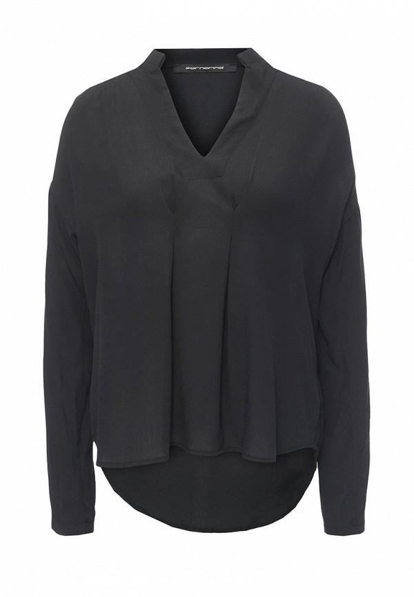 Блуза Fornarina BIF4548C967D9