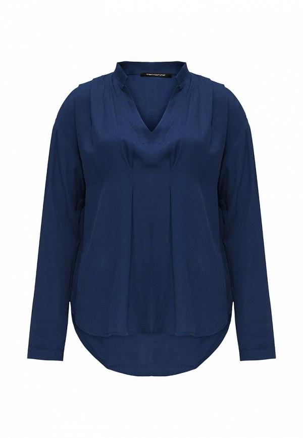 Блуза Fornarina BIF4548C967M8