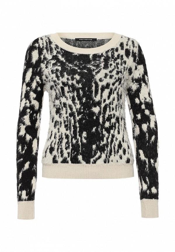 Пуловер Fornarina BIF7B24Z66008