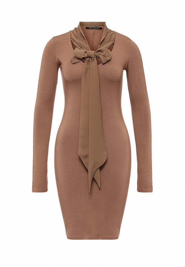 Платье Fornarina BIF8C70JD27M7
