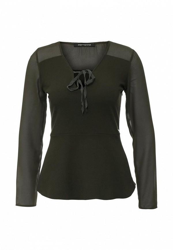 Блуза Fornarina BIFT448C96632