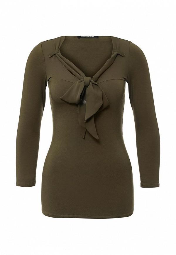 Блуза Fornarina BIFT456JD2731