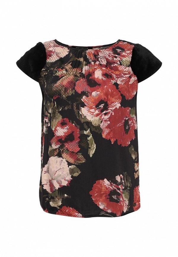 Блуза Fornarina BIFT461C96900