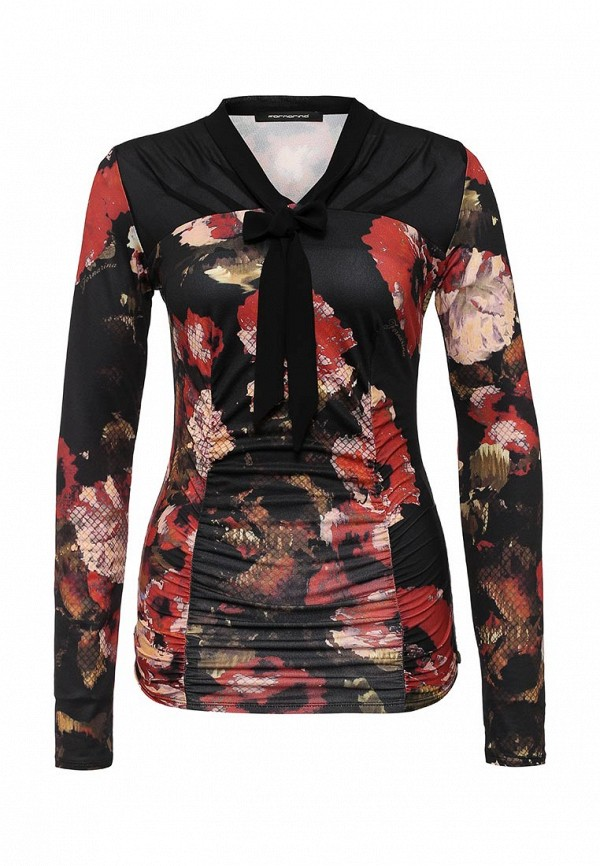 Блуза Fornarina BIFT465JF5200