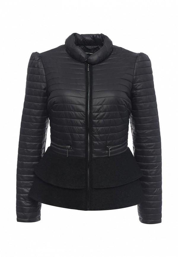 Куртка Fornarina BIF3B54N29200