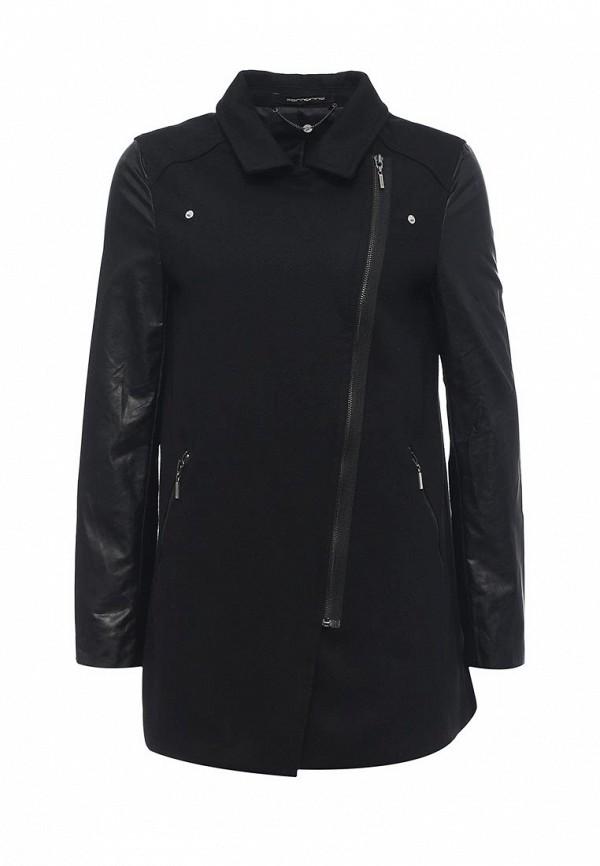 Пальто Fornarina BIF3B74L25000