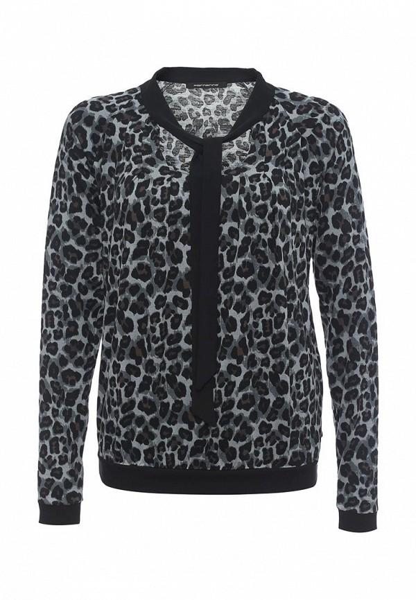 Блуза Fornarina BIF4549JF6282