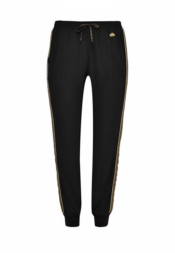 Женские спортивные брюки Fornarina BE171L96C99700