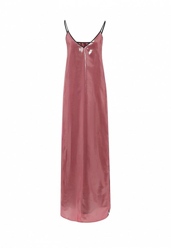 где купить  Платье Fornarina Fornarina FO019EWRSO59  по лучшей цене