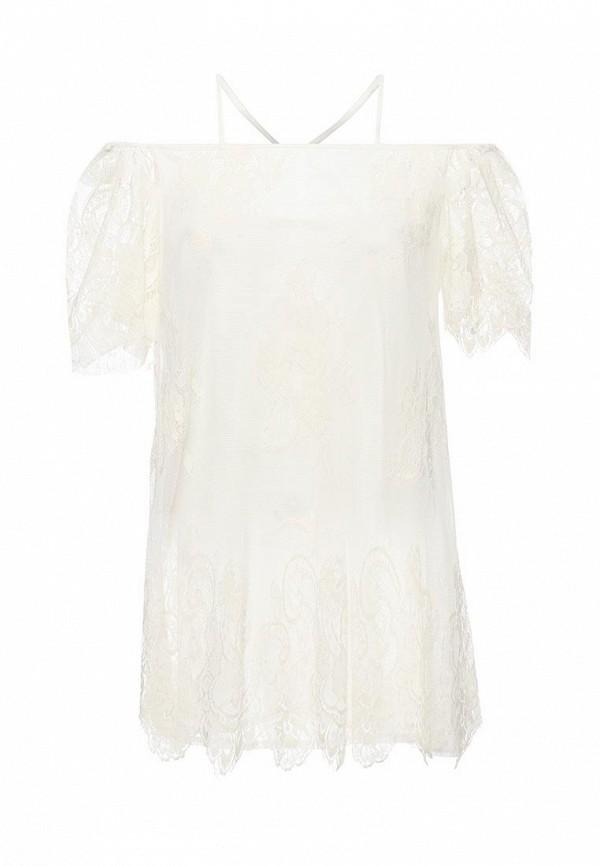 Платье Fornarina BE178D62H27389
