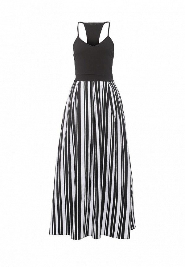 где купить  Платье Fornarina Fornarina FO019EWRSO64  по лучшей цене