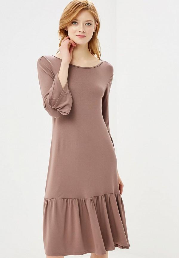 цена на Платье Folly Folly FO020EWAJIS3