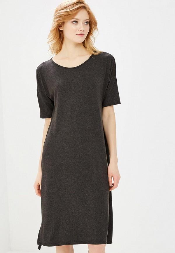 цена на Платье Folly Folly FO020EWAJIT1
