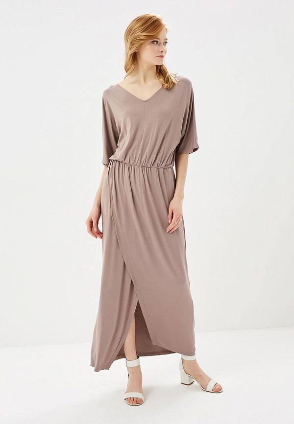 цена на Платье Folly Folly FO020EWAJIT8