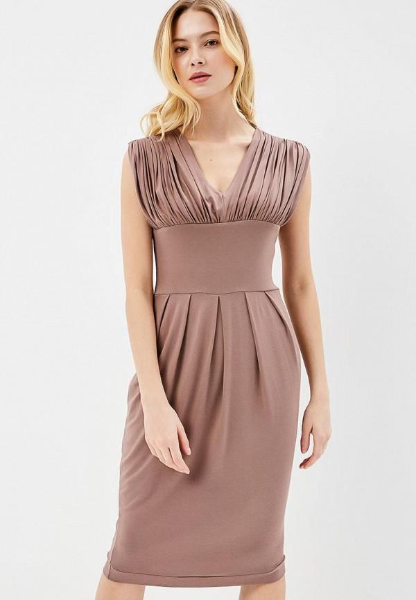цена на Платье Folly Folly FO020EWAJIU2