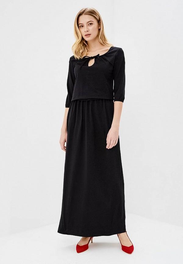 цена на Платье Folly Folly FO020EWAJIV9