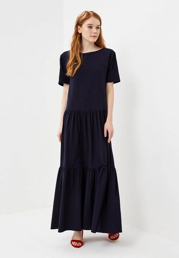 цена на Платье Folly Folly FO020EWAJIX5