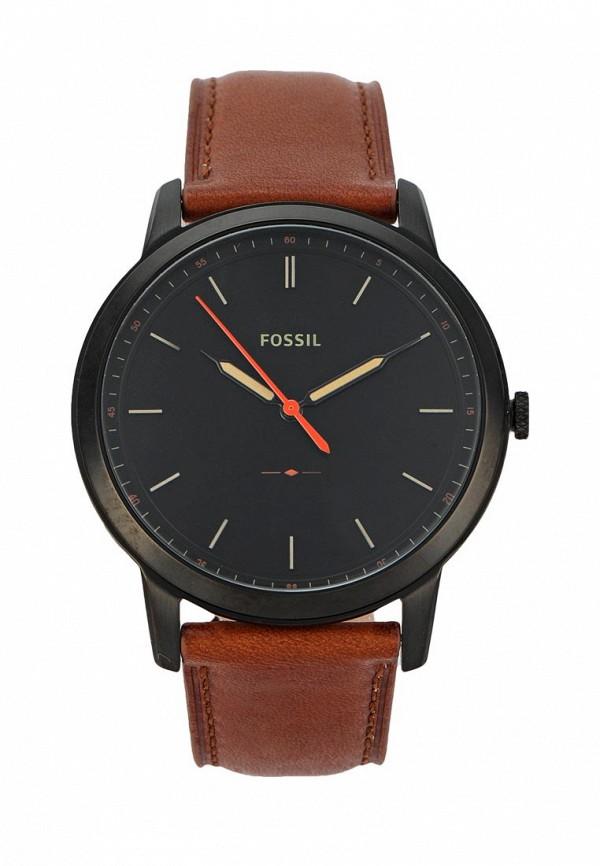 Часы Fossil Fossil FO619DMAJBV9