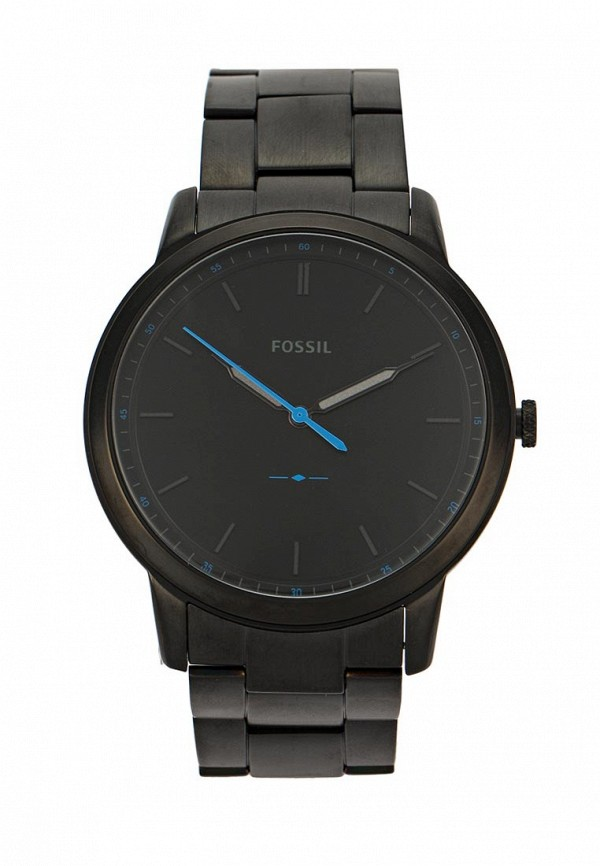 Часы Fossil Fossil FO619DMAJBW0 fossil es4205