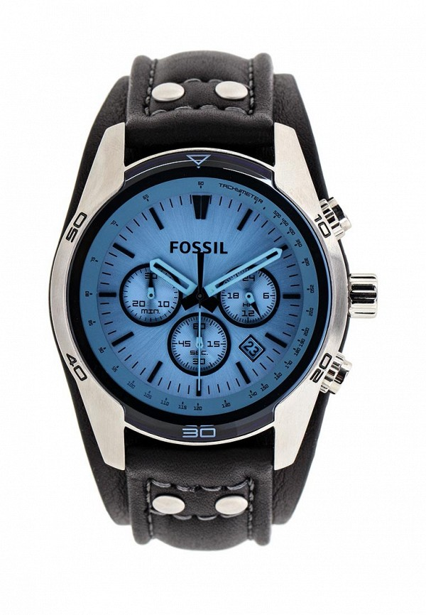 Часы Fossil Fossil FO619DMHCR59 fossil fossil fs5103