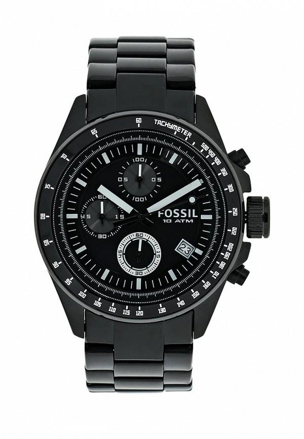 Мужские часы Fossil (Фоссил) CH2601